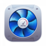 Macs Fan Control 1 4 12 0 Free Download for Mac | MacUpdate