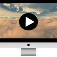 Add Movie Wallpaper free download for Mac