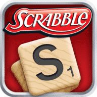 Scrabble free download for Mac