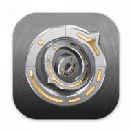 Alarm Clock Pro free download for Mac