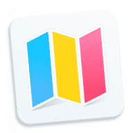 DesiGN Brochures Templates free download for Mac