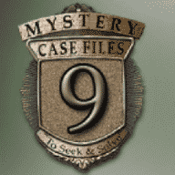 Mystery Case Files: Shadow Lake CE free download for Mac