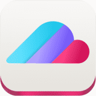 Jottacloud free download for Mac
