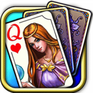 The Chronicles Of Emerland Solitaire free download for Mac