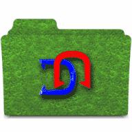 FileTosser free download for Mac