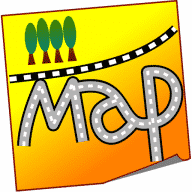 Map Editor free download for Mac