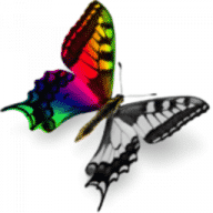 Splash Colors FX free download for Mac