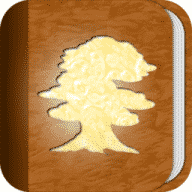 Bonsai Album free download for Mac