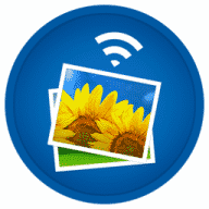 Photo Transfer App free download for Mac