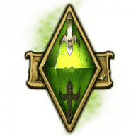 The Sims Medieval free download for Mac