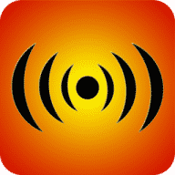 SoundView free download for Mac