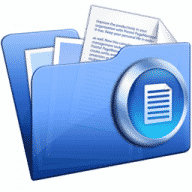 Presto! PageManager 9 SE free download for Mac