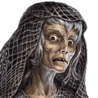 Witch Hunters: Stolen Beauty free download for Mac