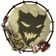 Theatre Of Shadows: As You Wish free download for Mac