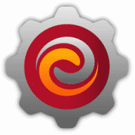BatchOutput PDF Server free download for Mac