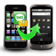 Backuptrans iPhone SMS + MMS to Android Transfer free download for Mac