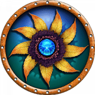 Botanica: Into the Unknown CE free download for Mac