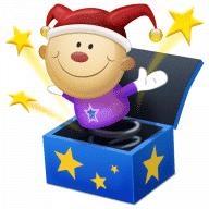 Desktop Toys free download for Mac