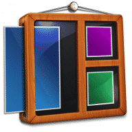 iFrame free download for Mac