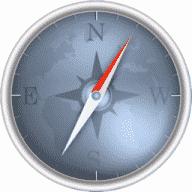 Web Kiosk free download for Mac