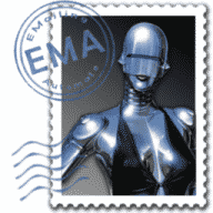EMA free download for Mac