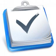 Taskdeck free download for Mac