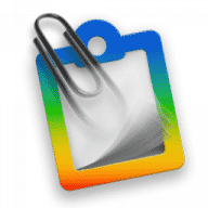 xClipboard free download for Mac