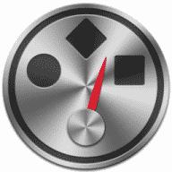 Shape Magic free download for Mac