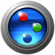 CSS3 ButtonBuilder free download for Mac
