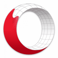 Opera Beta free download for Mac