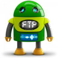 FTP Bot free download for Mac