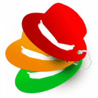 Hats free download for Mac