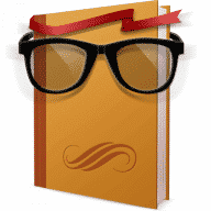 Bookinist free download for Mac