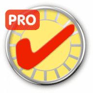 EtreCheck Pro free download for Mac