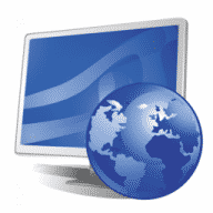 FTP Client Ultimate free download for Mac