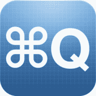 CommandQ free download for Mac