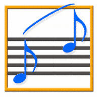 Playlist Assist free download for Mac