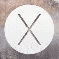 OS X Yosemite Wallpaper free download for Mac