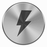 Fast Toggles free download for Mac
