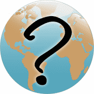 Geography Tests free download for Mac