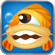 iPleco free download for Mac