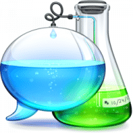 Chatology free download for Mac