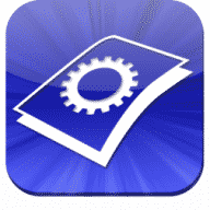SmoothDocs free download for Mac