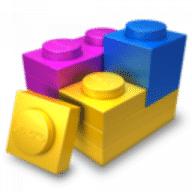 QuickPics Instagram Stack free download for Mac