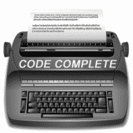 Code Complete Plugin free download for Mac