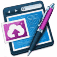 Polyphonic free download for Mac