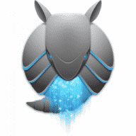 Armadillo free download for Mac