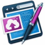 JuiceBox free download for Mac