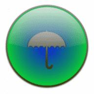 ColorizeGFX free download for Mac