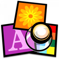 Art View free download for Mac